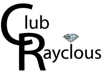 Raycious(レイシャス)