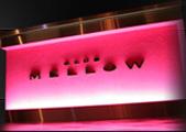 ホストクラブMELLOW -梅田本店-(メローウメダホンテン)のバナー画像