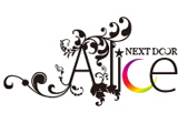 ALICE NEXT DOOR(アリスネクストドアー)