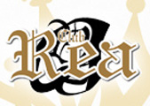 Rea(レア)