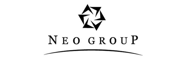 ホストクラブNEO(ネオ)のバナー画像