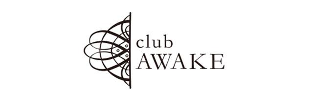 ホストクラブAWAKE(アウェイク)のバナー画像